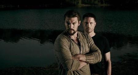 Sundance TV apuesta por una segunda temporada de 'The red road'