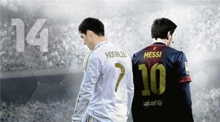 El día que todos nos convertimos en futbolistas