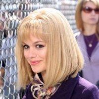 Cambio de look radical: Rachel Bilson es rubia