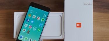 Comprar un móvil versión española o extranjera: diferencias y problemas que te puedes encontrar