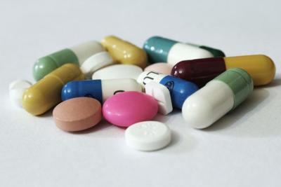 ¿Cómo saber si necesitas tomar vitaminas?