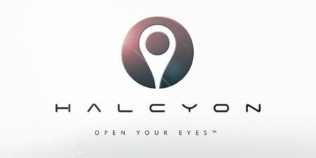 'Halcyon', la apuesta de Syfy por la VR, llega el 22 de septiembre