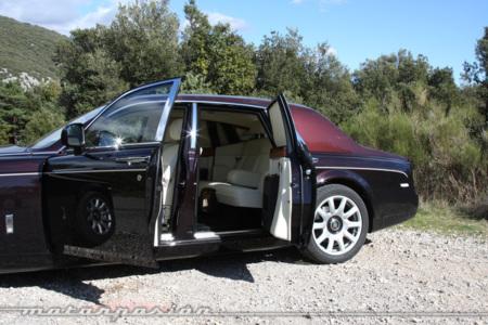 Rolls Royce Phantom Prueba 33 1000