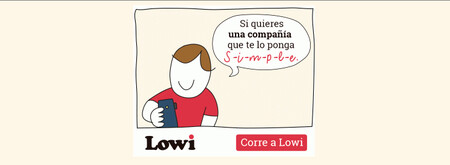 Lowi 2