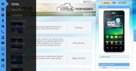 cirrus-manager-para-android-2.jpg