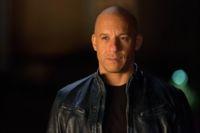 Toretto estará de promoción de Furious 7 en Project CARS y sin pagar un duro
