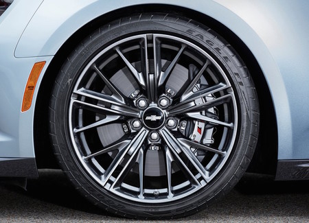 Chevrolet Camaro Zl1 2017 1024 0b