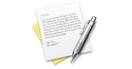 Vista previa y Autograph, dos opciones para firmar documentos en OS X