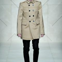 Foto 38 de 50 de la galería burberry-prorsum-otono-invierno-20112011 en Trendencias Hombre