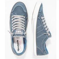 Las zapatillas Dockers by Gerli estaban disponibles desde 33,55€, pero ahora tenemos un cupón descuento extra del 20%: chollazo