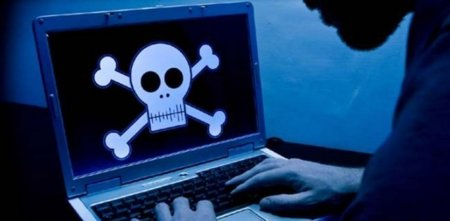 El 80% del nuevo malware creado en 2012 son troyanos