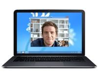 Skype hace gratuitas sus videollamadas grupales