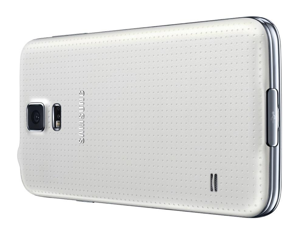 Foto de Samsung Galaxy S5 (61/94)