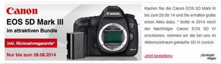 canon5d-2.jpg