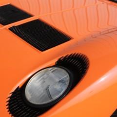 Foto 4 de 10 de la galería lamborghini-miura-p400-the-italian-job en Motorpasión