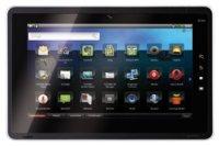 Toshiba Folio 100, el tablet de Toshiba con Tegra pasa por nuestras manos