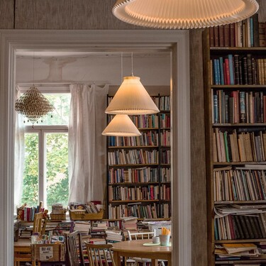 Libros que nunca te comprarías, pero que te encantaría que te regalasen