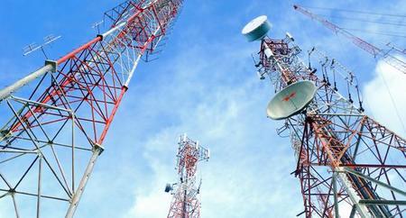 América Móvil en contra de la regulación asimétrica en la Reforma de Telecomunicaciones