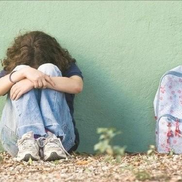 Día Mundial contra el acoso escolar: unos mil niños y adolescentes al año sufren bullying en España