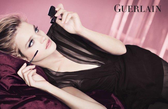 Noir-G-Guerlain-Mascara