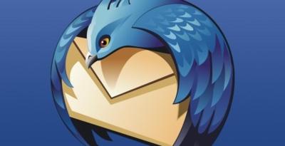 Thunderbird integrará mensajería instantánea