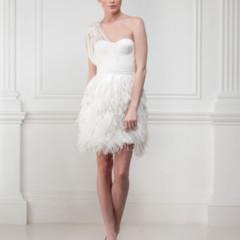 Foto 3 de 12 de la galería primera-bridal-collection-de-matthew-williamson-i-los-vestidos-de-novia-bodas-de-lujo en Trendencias