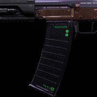 Los mejores accesorios para la Grau en Call of Duty Warzone
