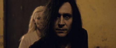 'Sólo los amantes sobreviven', vampiros en crisis