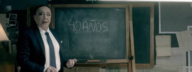 La campaña pro-Eurovisión de Netflix vuelve a demostrar cuánto sabe de cultura pop española