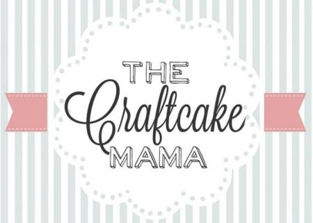 De compras por la red: The CraftCake Mama