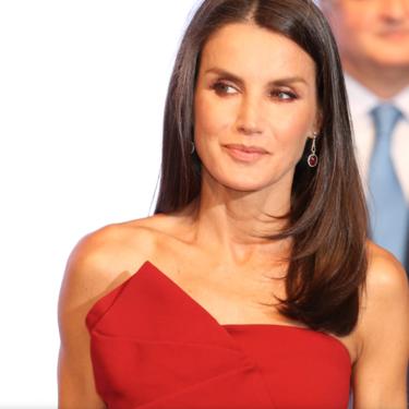 Los 29 mejores looks de Doña Letizia durante 2020