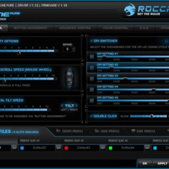 roccat-kone-pure-software