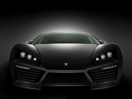 De Noble Automotive a Fenix Automotive: nuevo deportivo de lujo