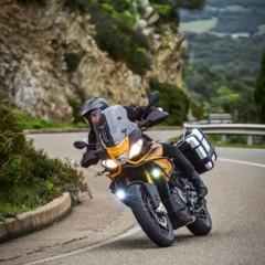 Foto 11 de 105 de la galería aprilia-caponord-1200-rally-presentacion en Motorpasion Moto