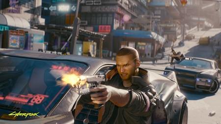 """CD Projekt opina que los micropagos son una """"mala idea"""" y por eso Cyberpunk 2077 no tendrá ninguno"""