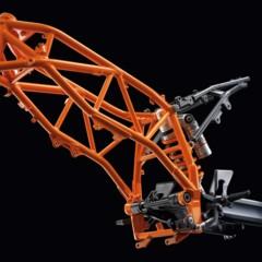 Foto 19 de 25 de la galería resto-de-novedades-de-ktm-presentada-en-el-salon-de-milan-2011 en Motorpasion Moto