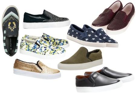shopping zapatillas abuelo
