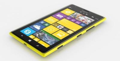 ¿Quién va a lanzar una tablet con Windows Phone?