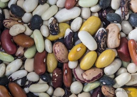 Si las leguminosas te causan malestar, prueba este método para digerirlas mejor