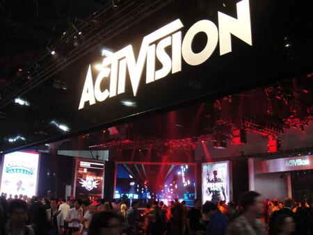 Activision Blizzard es demandada por acoso sexual y discriminación laboral hacia sus empleadas