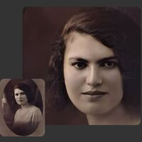 MyHeritage ahora permite animar antiguas fotos familiares transformándolas en vídeos estilo 'deepfake': así funciona