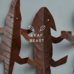 Foto 7 de 10 de la galería hojas-secas en Trendencias Lifestyle