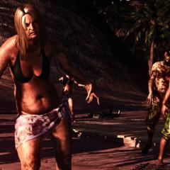 Foto 4 de 8 de la galería dead-island-29092007 en Vida Extra