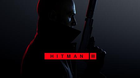 Hitman 3 nos deja con un adelanto de sus localizaciones y los asesinatos que llevaremos a cabo con su tráiler de lanzamiento