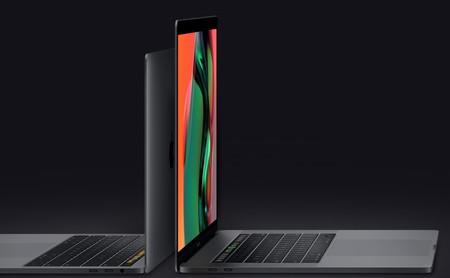 MacBook Air o Pro: guía de compra de los portátiles de Apple en verano de 2019