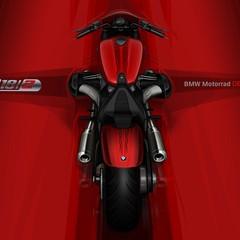 Foto 6 de 39 de la galería bmw-motorrad-concept-r-18-2 en Motorpasion Moto