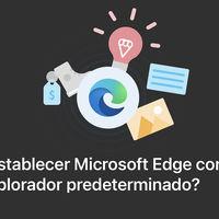 Edge también quiere dominar iOS: ya puedes configurarlo como navegador predefinido en iOS 14