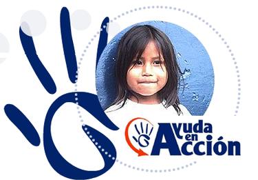 XIII edición de la Semana de la Solidaridad destinada a promover el derecho de la infancia a la alimentación