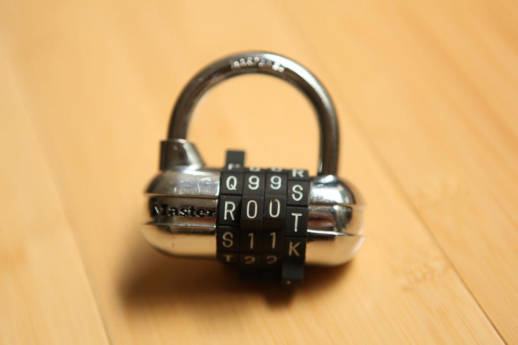 Cómo llegar a ser un hacker: varios expertos en seguridad nos lo cuentan