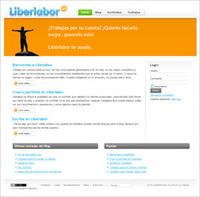 Liberlabor: freelances y autónomos